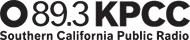 kpcc logo