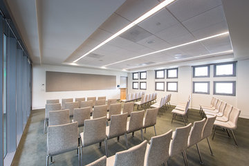 Meeting Room A-202