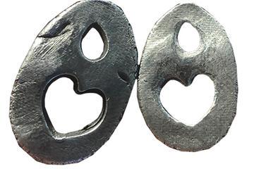 Metal Clay Workshop