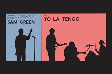 yo la tango