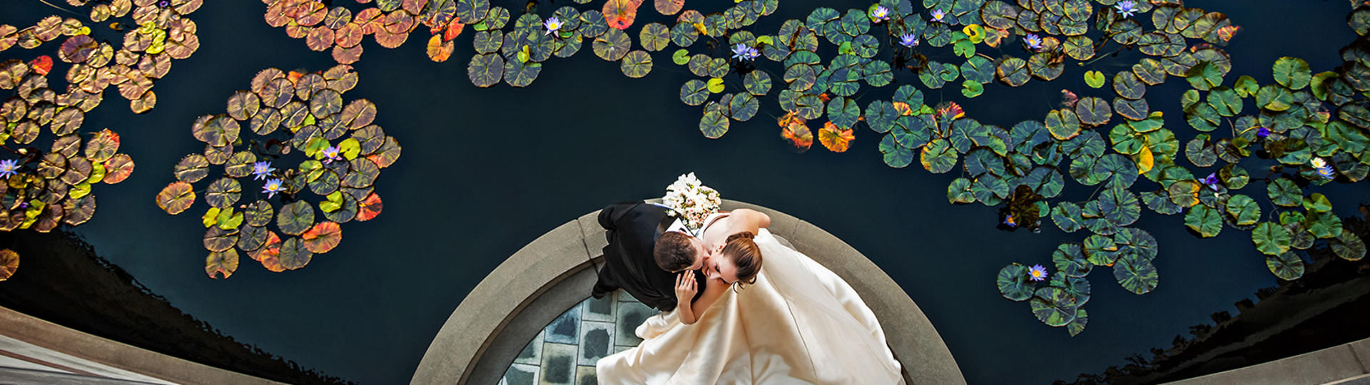 Plan an Event Wedding Image