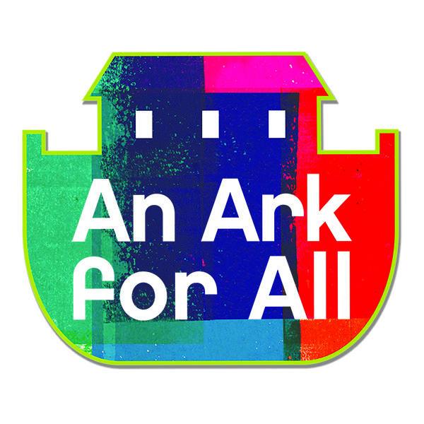 Ark for All logo