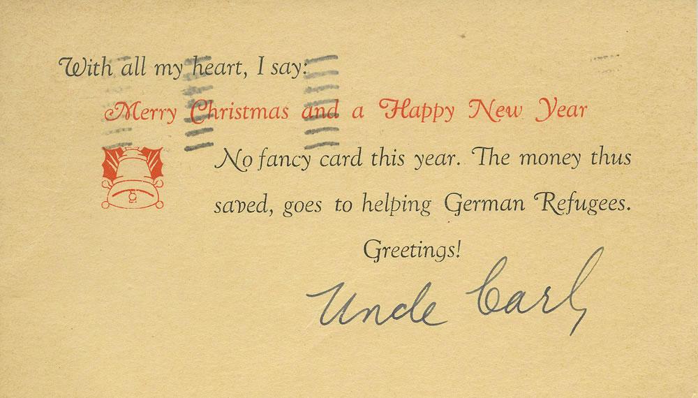 German letter greetings mersnoforum german letter greetings m4hsunfo