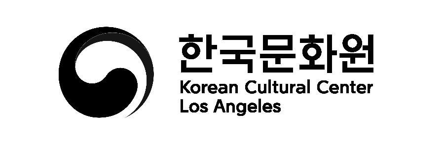 Korean Cultural Center logo
