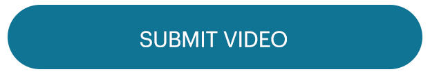 Submit video button